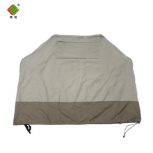 58 Inch BBQ Grill Cover, Zware Gas Grill Cover barbecue bbq covers