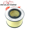 MH Electronic Air filter 17801-61030 1780161030 For Toyota Dyna 200 Land Cruiser Coaster 1980- High Quality