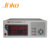 Hot Products JK8713 digital power meter ac 0~300V china made low price