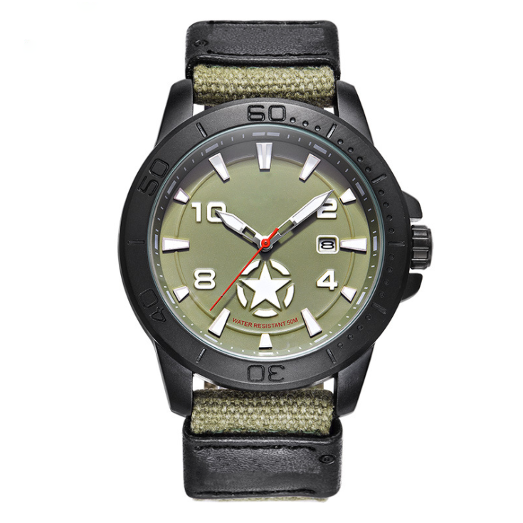 e40cf2766 مصادر شركات تصنيع العسكرية الساعات الرجال والعسكرية الساعات الرجال في  Alibaba.com