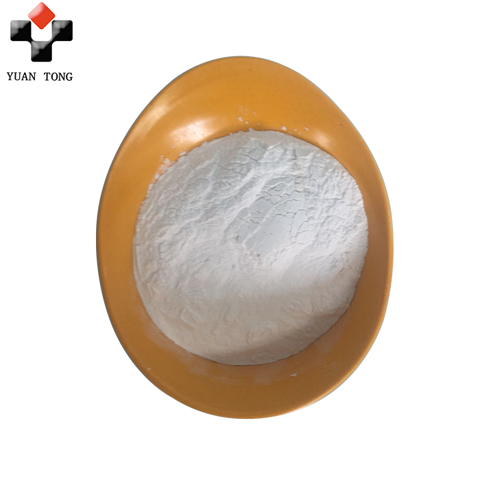 Wholesale beer filtration diatomite filter aid celatom diatomaceous earth filter aid