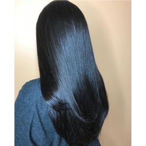 Grade 11A peruvian hair vendor,peruvian hair extension/ extention,human hair weave bundle peruvian and brazilian human hair