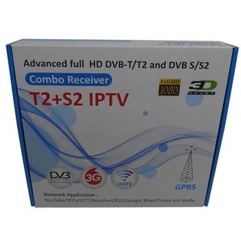 casque audio tv sans fil 3 canaux 866mhz