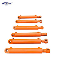 Cheap Pacoma Hydraulic Cylinders, find Pacoma Hydraulic