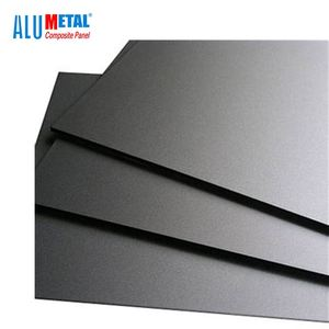 China Acp Prices, Wholesale & Suppliers - Alibaba