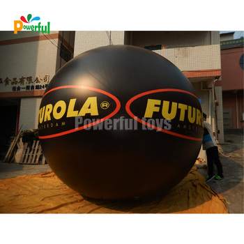 cheap large helium balloons,inflatable helium balloon air balloon for sale