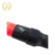 54cm Rechargeable led police traffic control light baton for sales