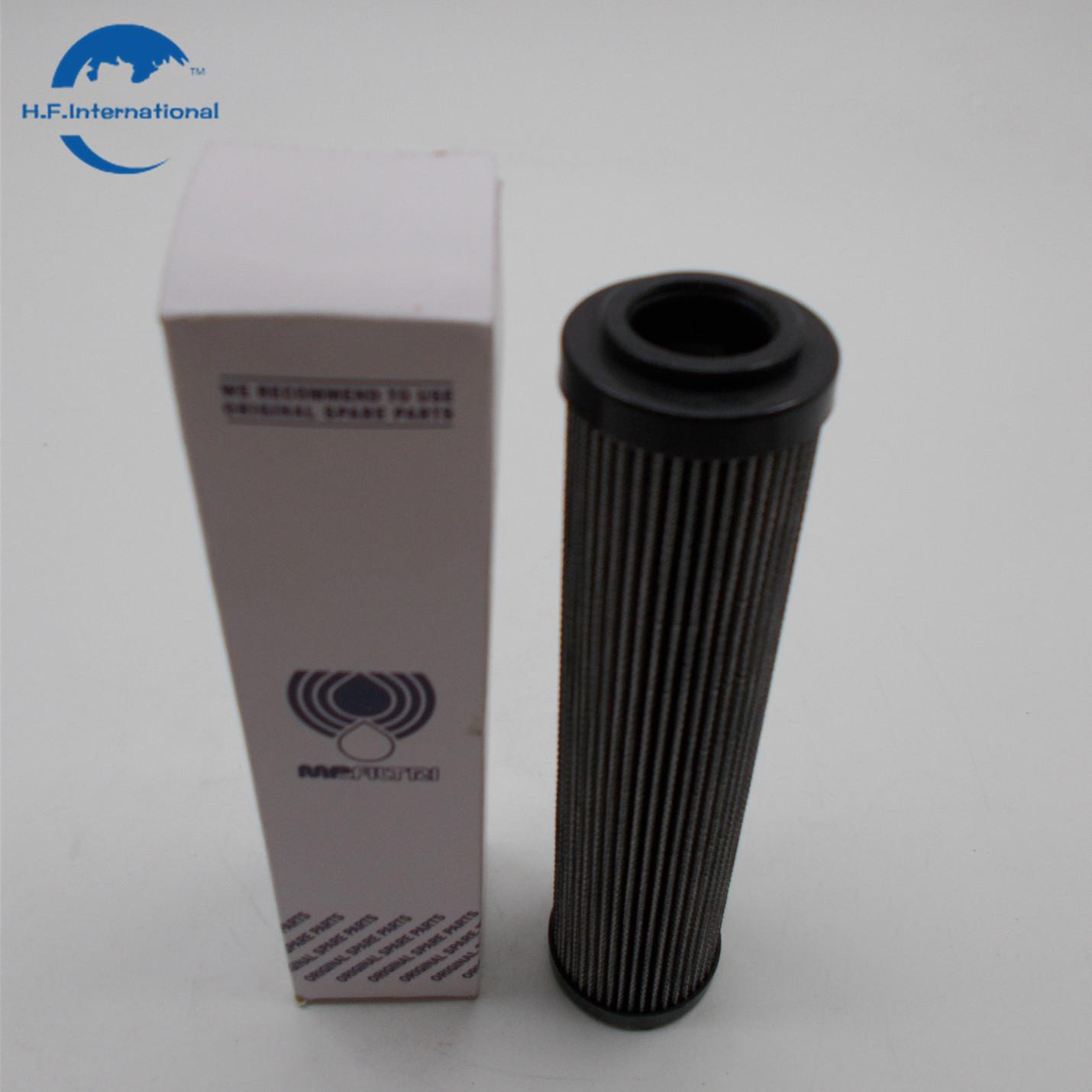 MP-FILTRI-MF7501A10HBP01 Replacement Cartridge
