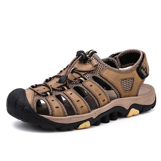 7316f963a مصادر شركات تصنيع صندل أحذية للرجال وصندل أحذية للرجال في Alibaba.com