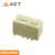 best selling good quality 100% new and original ic chip ee2-5nu RELAY GEN PURPOSE DPDT 2A 5VDC