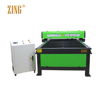 Z1325 Jinan Factory Ce Acrylic Wood Mdf Plastic Pvc Cnc Laser Cutting Machine Co2