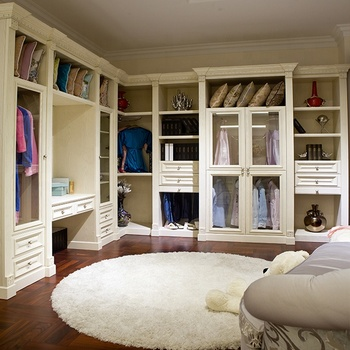 Vermonhouzz Modern Cheap Modular Bedroom Wardrobe Designs Wholesale China Manufacturer