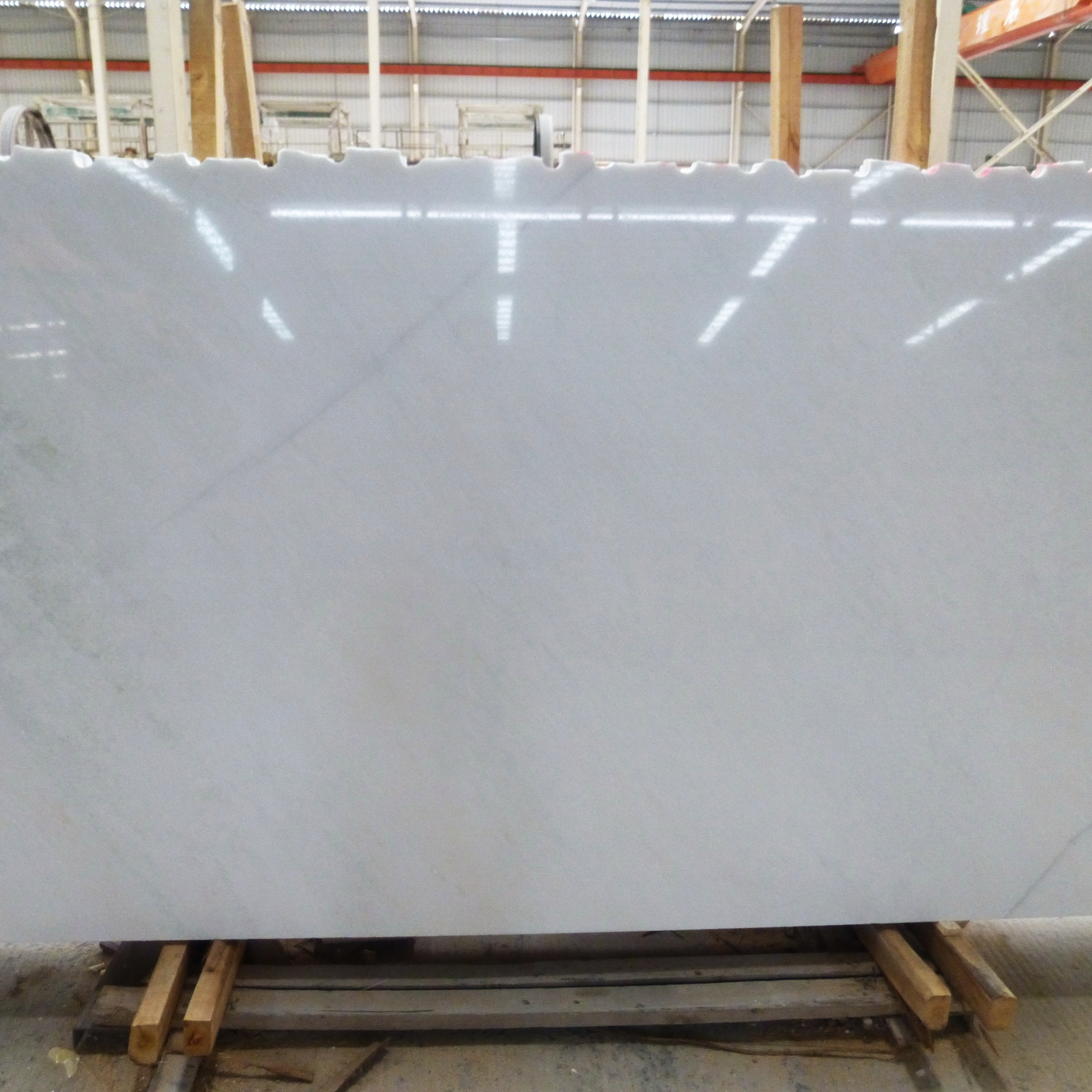 Chinese High Quality Natural Pure White Crystal Snow White Marble Countertop Kitchen Bathroom Buy White Marble Background Snow White Marble Tile White Countertops Kitchen Product On Alibaba Com