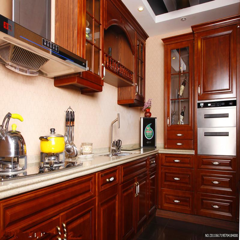 Solid Wood Diy Thailand Design Modular Kitchen Cabinet Designs For Small Kitchen Buy Solid Wood Diy Thailand Design Kitchen Cabinet Modular Kitchen Cabinet Kitchen Cabinet Designs For Small Kitchens Product On Alibaba Com