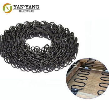 Swell Hot Sale Best Factory Price Curve Zigzag Inner Springs For Sofa Bed Mattress Buy Inner Springs For Sofa Zigzag Inner Springs For Sofa Curve Inner Pdpeps Interior Chair Design Pdpepsorg