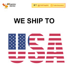 cheap freight agents container consolidation shipping rates from china to usa/Canada/europe