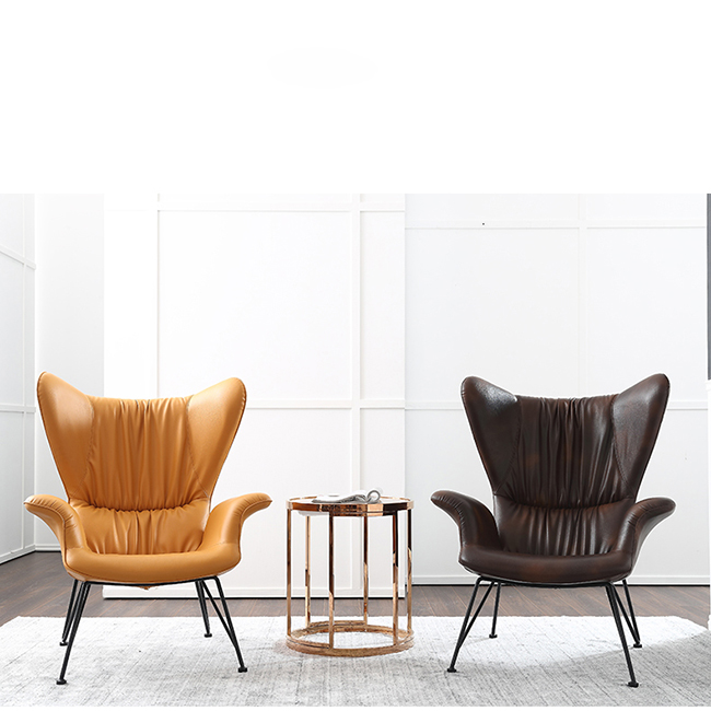 sillas de oficina cassina