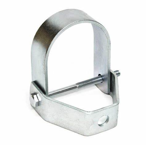 China Pipe Clamp And Hanger, China Pipe Clamp And Hanger