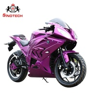 Chinese electric motors for bikes cruiser motorcycle 3000w racing with cheap price $750.0