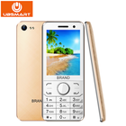 Top Sale Cheap Phone 2.8 Inch Screen Quad Band Unlocked GSM New Mobile Phone Make Your Own Phone