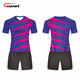 Custom Colors Beach Shorts Design Your Own Volleyball Jersey