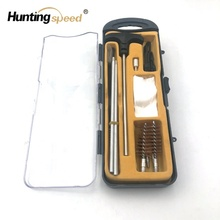 Gun cleaning kit Shot gun cleaning kit <span class=keywords><strong>Geweer</strong></span> cleaning kit