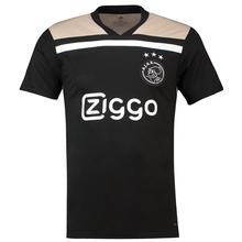 7ee9b657c1e China( Vasteland) Ajax Shirt Handel