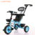 big wheel little tikes toys ride on simple kids toddler troller trikes tricycle with canopy umbrella older kids