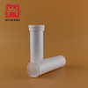 /product-detail/plastic-effervescent-tablet-tubes-effervescent-tubes-bottle-with-desiccant-caps-62077509987.html