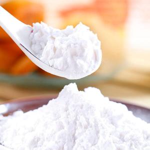 100% Pure Buy Dnp Organic Raw Material Tadalafil Powder Cas11113-50-1