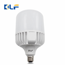 220 V kundenspezifische led-beleuchtung energiesparlampe 40 Watt high power LED lampe