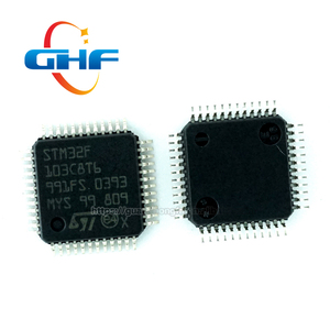 Stm32 Development, Stm32 Development Suppliers and