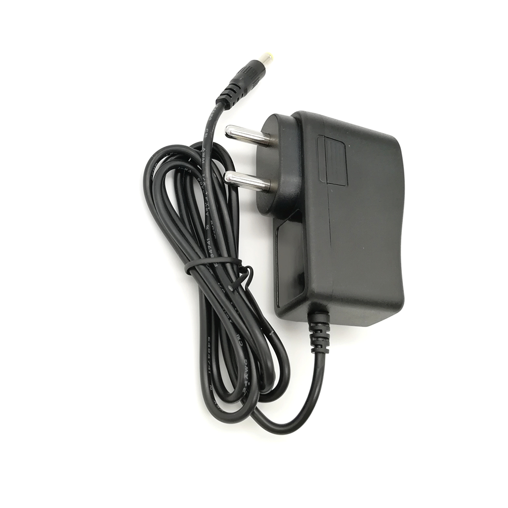 BIS standard 12v1a power <strong>adapter</strong> with India plug ac power <strong>adapter</strong>