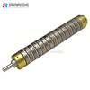 Hot Selling Slitting Machine Air Shaft Expandable Shaft Differential Air Shaft