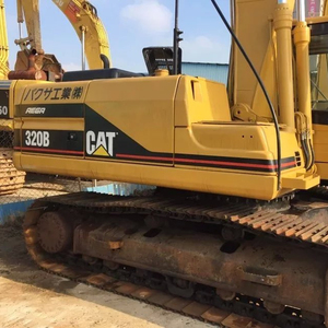 China Used Caterpillar And Parts, China Used Caterpillar And Parts