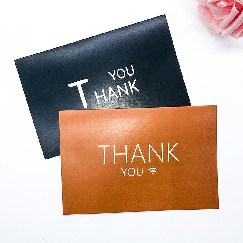 Promoción de impresión personalizado nuevo diseño hecho a mano tarjeta de felicitación para el Día del Padre
