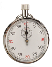 SE111030 Mechanische <span class=keywords><strong>stopwatch</strong></span> game training te ues <span class=keywords><strong>stopwatch</strong></span> Mechanische <span class=keywords><strong>stopwatch</strong></span>