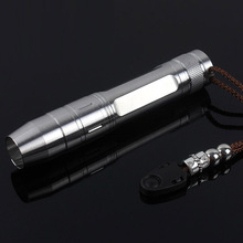 3 in 1 395nm UV + Geel + Wit Licht Zaklamp Jade <span class=keywords><strong>Sieraden</strong></span> Detector LED Torch