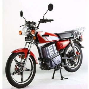1500W-2000W powerful TAILG Chinese EEC electric motorcycle for sale