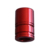 weight stack plastic bushings, nylon bushing, weight stack bushingsweight stack bushings