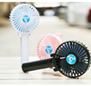 /product-detail/portable-usb-rechargeable-mini-hand-electric-fan-for-sale-62107649136.html