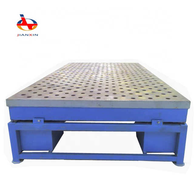 200x200mm Marking Out /& Inspection Table Surface Plate