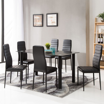chinese dining room set high definition pics   Modern Design High Quality Low Price Dining Room Furniture ...