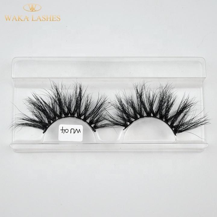 Factory Direct Supply Private Label Fake Eyelashes Wholesale Cheap Eyelashes Mink Natural Looking 3D Mink Eyelashes фото