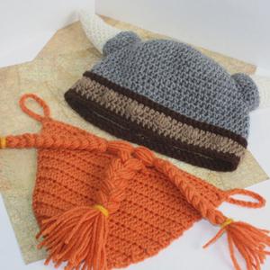 44534c95e Jimo Efan Accessories Knit Crochet Factory, Jimo Efan Accessories ...