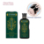 Private Label Instant Hair Reborn Zorg Haaruitval Behandeling Shampoo