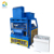 Automatic SL4-10 vego clay brick making machine in india