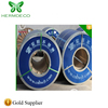 wholesale 316 stainless steel coil,410 stainless steel coil,316l stainless steel coil