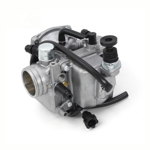 China motorcycle carburetor kit wholesale 🇨🇳 - Alibaba