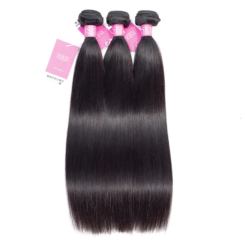 Wholesale Import Indian Virgin Remy Human Hair Weave Bundles Extensions, N/a